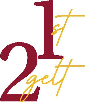 FZ_logo_300x358